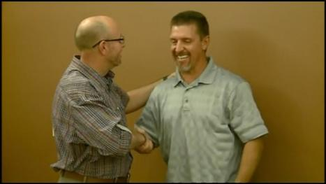 Man Saves Another Man 24 Hours After LearningCPR - CBS Denver | Life Saving | Scoop.it