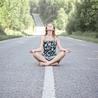 I love Meditation For Relaxing