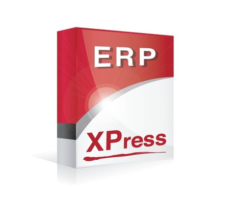 NGC Launches Cloud-Based ERP Xpress | Cloud Central | Scoop.it