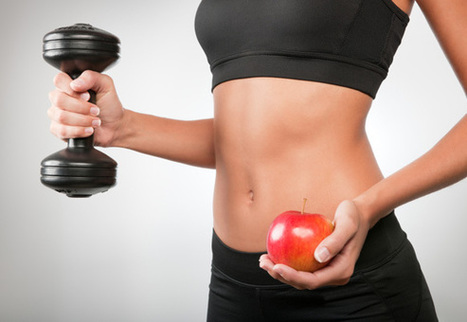 14 Best Foods to Eat After Working Out : Totalhealthcaretips | Online Health Care Tips | Scoop.it