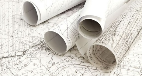 What's next for GIS?   Everything is related to everything else   Scoop.it