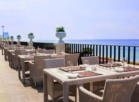 Hotels in Colombo Are Fulfilling Entire Global Parameter | Sri Lanka | Scoop.it