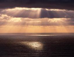 Record de temperatura en el océano de agosto a Noviembre 2014 - New Scientist | Ciencias | Scoop.it