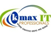 Professional Web Hosting Company in South Carolina | All Kind of Toner Cartridge|Black and Color Toner Cartridges | Scoop.it