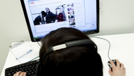 3 Ways a VLE Could Support Future Learning | Doug Woods | Educación a Distancia y TIC | Scoop.it