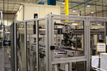 Robotic assistants may adapt to humans in the factory   Robots and Robotics   Scoop.it