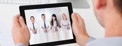 Comment les entreprises se mettent aux MOOC | Digital innovation | Scoop.it