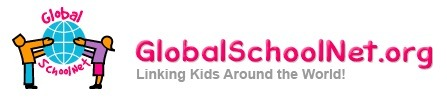 Global SchoolNet: Home | K-12 Web Resources | Scoop.it