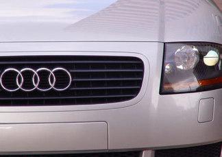 Find car mechanic services in Melbourne – Audi, Mercedes, BMW, V | Best BMW, VW, Mercedes Benz Car Service Melbourne - Volks Affair | Scoop.it