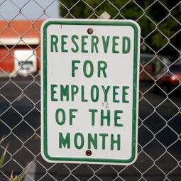 2014's Most Valuable Employee: The Social Intrapreneur   Social intrapreneurship   Scoop.it