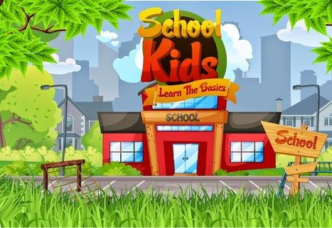 Boarding Schools: A Home Away From Home | Boarding School in India | Scoop.it