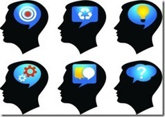 The number one way to improve your memory - Lee star my rock place | Aprendiendo con Tecnologia | Scoop.it
