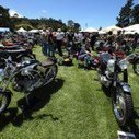The Eighth Annual Quail Motorcycle Gathering | Monarch Honda Power Sports | Scoop.it