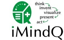 Mind Mapping Software : a selection | Art of Hosting | Scoop.it
