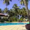 Thriling Goa