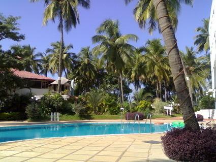 Explore the exotic Goan culture | Thriling Goa | Scoop.it