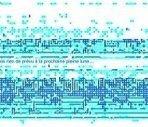 Le nouveau numéro de la @RevueBleuOrange - littérature #hypermédiatique.   Digital #MediaArt(s) Numérique(s)   Scoop.it