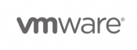 EMC Should Be $35 With Big Push From VMware | Cloud Computing News | Scoop.it