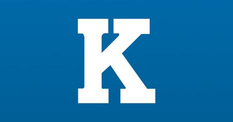 Nykyajassa tarvitaan monipuolista lukutaitoa - Keskisuomalainen | Lukutaidot oppimisen taitoina | Scoop.it