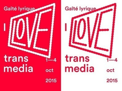 Retour sur 10 ans d'oeuvres transmedia | DocPresseESJ | Scoop.it