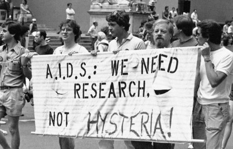 Researchers Clear 'Patient Zero' From AIDS Origin Story | AP Human Geography | Scoop.it