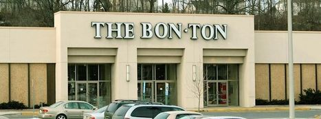 Bon Ton Coupons | Best Gadget Reviews | Scoop.it