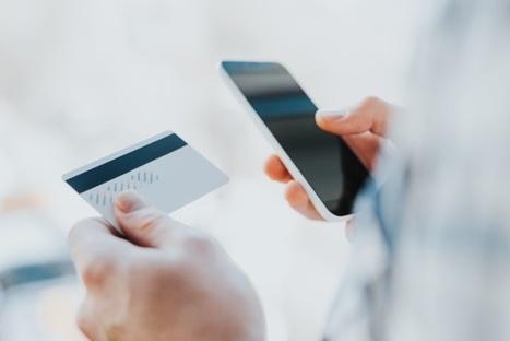 Pour Dentsu Aegis, le mobile est désormais au coeur du quotidien des Français | Geeks | Scoop.it