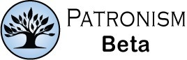 Patronism: Reinventing Musical Patronage - hypebot | Music Evolution News... | Scoop.it