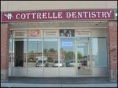 Orthodontist Brampton | Orthodontist Brampton | Scoop.it