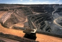 Mexiko besteuert Bergbau-Gewinne höher   Portal amerika21.de   Alternativen   Scoop.it