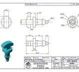Patent Attorneys Assistance, Inventors Help Australia - Innovative Tools | Industrial Design and Drafting Services | Scoop.it