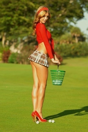 UK Golf - TGSJ - Golf's Social Network | UK Golf | Scoop.it