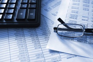 How Can Optimizing Accounts Receivable Processes Strengthen Working Capital? | Financial Accounting Manuals | Scoop.it