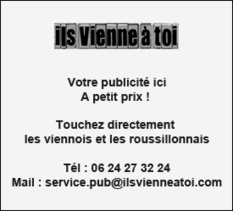 84ème édition du marché aux vins d'Ampuis>>ils Vienne à toi - iVt | oenologie en pays viennois | Scoop.it
