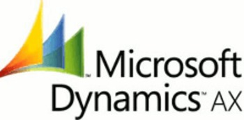 (EN) - Microsoft Dynamics AX glossary | microsoft.com | Glossarissimo! | Scoop.it