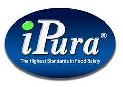 Food Safety By iPura®: 10 Ways The Food Safety Modernization Act Intends To Make Food Supply Safer | Inocuidad de alimentos | Scoop.it