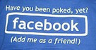 Tips And Technqiues On Facebook Marketing For Your Business   Weapon of Cash   Scoop.it