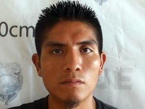 Detenido por robo calificado en Rioverde | Tipos de Robo | Scoop.it