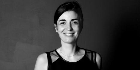 [Edito] L'engouement pour les start-up ne serait-il qu'un effet de mode ? | France Startup | Scoop.it