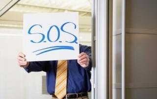 Giovani psicologi: uno su due disoccupato! | PsicoLogicaMente | Scoop.it
