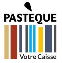 Pastèque, votre caisse | Logiciel & matériel libre | Scoop.it