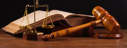 How Ahmedabad Private Investigations helpful in Litigation Process | Detective Services | Scoop.it