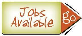 Jobs Available on IGEmployment | Parampranyog | Career | Scoop.it