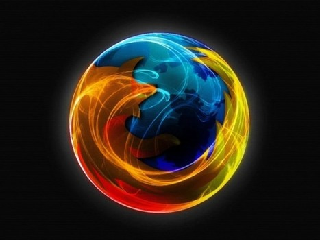 Mozilla se ve obligada a añadir DRM a los vídeos en Firefox | MSI | Scoop.it