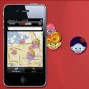 Platform for Citizen Photojournalism Offers Map of Local Content | Mobile Journalism Apps | Scoop.it