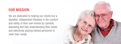 Board & Care | Professional. Personal. Affordable Care | Care at Home for Alzheimer Patient | Scoop.it