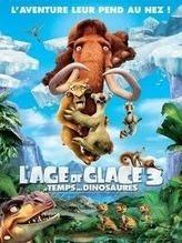 Regarder film L'Âge de glace 4 streaming VF megavideo DVDRIP Divx | vfstreaming | Scoop.it