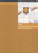 CDU   Classificação Decimal Universal (CDU)   Scoop.it