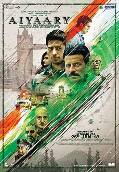 ~REPACK~ HD Online Player (the Girgit Full Movie In Hindi Free )