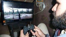 Syrian rebels create homemade high-tech tank - Fox News | engineeringlots | Scoop.it